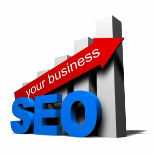 SEO Santa Rosa | Search Engine Optimization Santa Rosa | GoSooy.